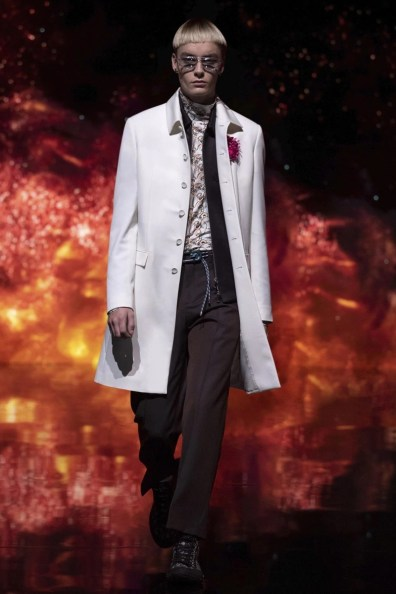Dior-Men-Fall-Winter-2021-Collection-041