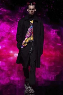 Dior-Men-Fall-Winter-2021-Collection-043