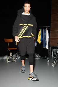 Dsquared2-Pre-Spring-2021-Mens-Collection-Lookbook-001