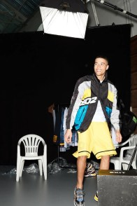 Dsquared2-Pre-Spring-2021-Mens-Collection-Lookbook-002