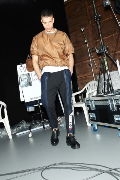 Dsquared2-Pre-Spring-2021-Mens-Collection-Lookbook-012
