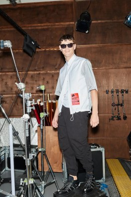 Dsquared2-Pre-Spring-2021-Mens-Collection-Lookbook-018