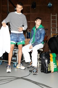 Dsquared2-Pre-Spring-2021-Mens-Collection-Lookbook-042