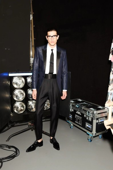 Dsquared2-Pre-Spring-2021-Mens-Collection-Lookbook-065