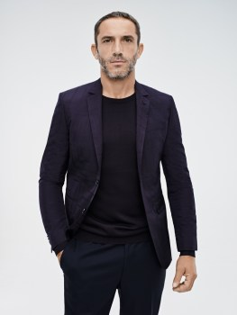 Karl-Lagerfeld-Spring-Summer-2021-Mens-Collection-Lookbook-006