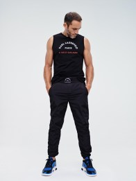 Karl-Lagerfeld-Spring-Summer-2021-Mens-Collection-Lookbook-012