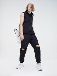 Karl-Lagerfeld-Spring-Summer-2021-Mens-Collection-Lookbook-016