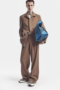Berluti-Spring-Summer-2021-Mens-Collection-Lookbook-002