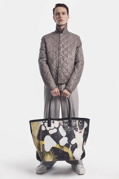 Berluti-Spring-Summer-2021-Mens-Collection-Lookbook-012