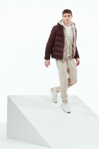 Brunello-Cucinelli-Fall-Winter-2021-Collection-Lookbook-008