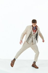 Brunello-Cucinelli-Fall-Winter-2021-Collection-Lookbook-010