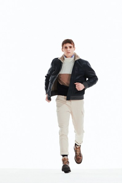 Brunello-Cucinelli-Fall-Winter-2021-Collection-Lookbook-012