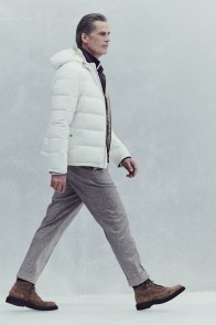 Brunello-Cucinelli-Fall-Winter-2021-Collection-Lookbook-016