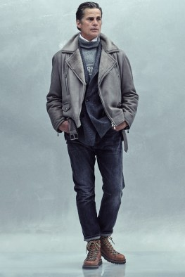 Brunello-Cucinelli-Fall-Winter-2021-Collection-Lookbook-020