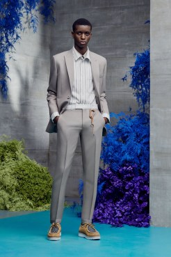 Dior-Men-Resort-2021-Collection-Lookbook-002