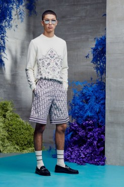 Dior-Men-Resort-2021-Collection-Lookbook-003