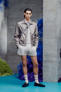 Dior-Men-Resort-2021-Collection-Lookbook-007