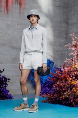 Dior-Men-Resort-2021-Collection-Lookbook-013