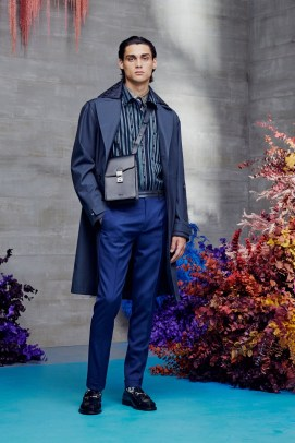 Dior-Men-Resort-2021-Collection-Lookbook-017