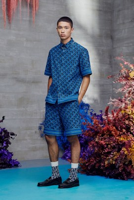 Dior-Men-Resort-2021-Collection-Lookbook-018