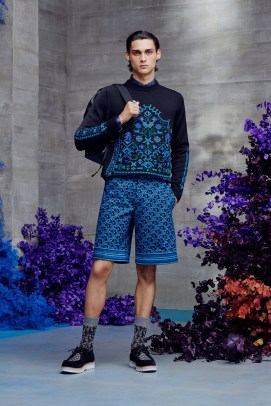 Dior-Men-Resort-2021-Collection-Lookbook-021