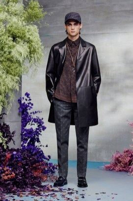 Dior-Men-Resort-2021-Collection-Lookbook-023
