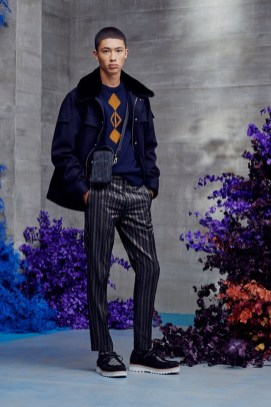 Dior-Men-Resort-2021-Collection-Lookbook-024