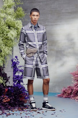 Dior-Men-Resort-2021-Collection-Lookbook-028