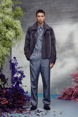 Dior-Men-Resort-2021-Collection-Lookbook-031