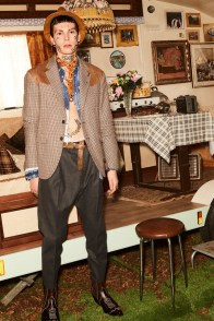 Dsquared2-Pre-Fall-2021-Mens-Collection-Lookbook-001