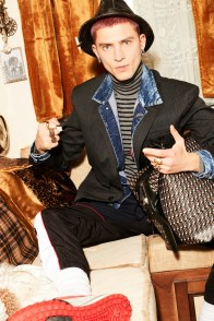 Dsquared2-Pre-Fall-2021-Mens-Collection-Lookbook-015
