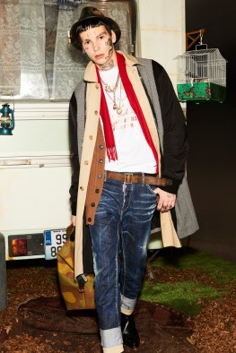 Dsquared2-Pre-Fall-2021-Mens-Collection-Lookbook-019