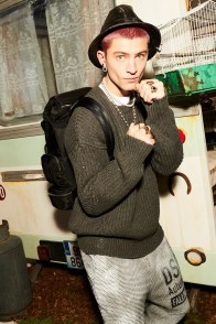 Dsquared2-Pre-Fall-2021-Mens-Collection-Lookbook-023