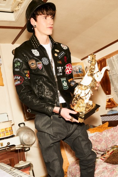 Dsquared2-Pre-Fall-2021-Mens-Collection-Lookbook-026