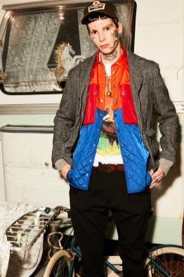 Dsquared2-Pre-Fall-2021-Mens-Collection-Lookbook-034