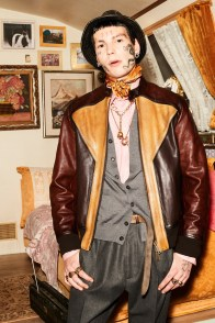 Dsquared2-Pre-Fall-2021-Mens-Collection-Lookbook-043