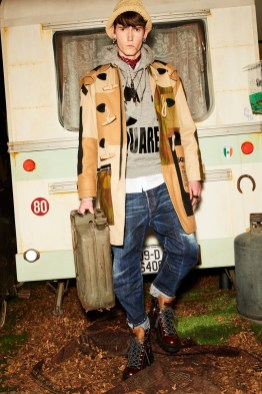 Dsquared2-Pre-Fall-2021-Mens-Collection-Lookbook-047