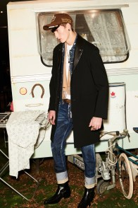 Dsquared2-Pre-Fall-2021-Mens-Collection-Lookbook-050