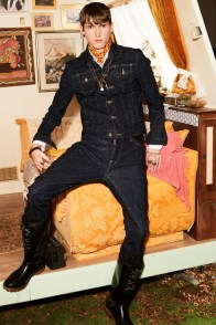 Dsquared2-Pre-Fall-2021-Mens-Collection-Lookbook-051