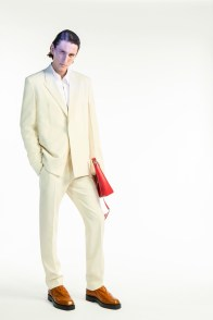 Givenchy-Spring-Summer-2021-Mens-Collection-Lookbook-001