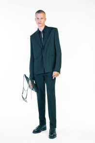 Givenchy-Spring-Summer-2021-Mens-Collection-Lookbook-003