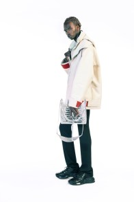 Givenchy-Spring-Summer-2021-Mens-Collection-Lookbook-004