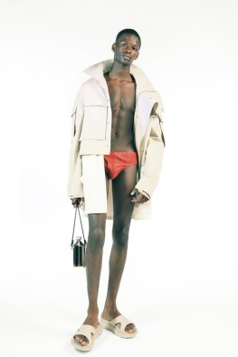 Givenchy-Spring-Summer-2021-Mens-Collection-Lookbook-006