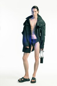 Givenchy-Spring-Summer-2021-Mens-Collection-Lookbook-009