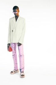 Givenchy-Spring-Summer-2021-Mens-Collection-Lookbook-018
