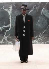 Louis-Vuitton-Fall-Winter-2021-Mens-Collection-001