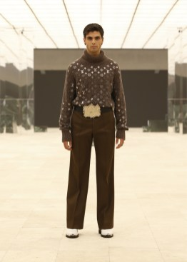 Louis-Vuitton-Fall-Winter-2021-Mens-Collection-060