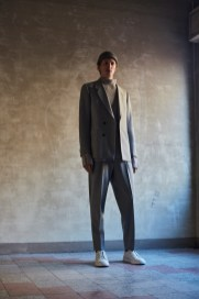 Z-Zegna-Fall-Winter-2021-Mens-Collection-Lookbook-003