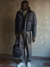 Z-Zegna-Fall-Winter-2021-Mens-Collection-Lookbook-004