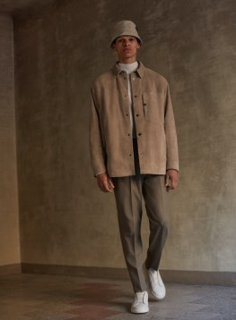 Z-Zegna-Fall-Winter-2021-Mens-Collection-Lookbook-006